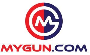 MyGun.com